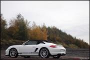 [Shooting] Porsche Boxster Spyder D774fe104666415