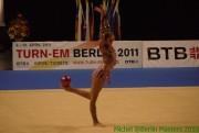 Grand Prix Master Berlin 2010 05fbac105587886
