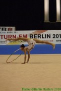 Grand Prix Master Berlin 2010 9ebb93105587829
