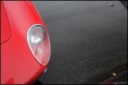 [Shooting] Mazda MX-5 Miata Vs MX-5 Retroforza 3ad22a105634533