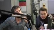 Take That à BBC Radio 1 Londres 27/10/2010 - Page 2 23e69f110849075