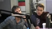Take That à BBC Radio 1 Londres 27/10/2010 - Page 2 783bc5110849096