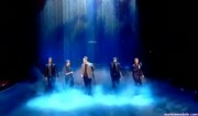Take That au Strictly Come Dancing 11/12-12-2010 E27451110859364