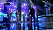 Take That à Amsterdam - 26-11-2010 126118110963803