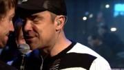 BBC radio 1 LIVE LOUNGE le 22/11 A047e1110962552