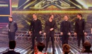 Take That au X Factor 12-12-2010 - Page 2 56336a111006139