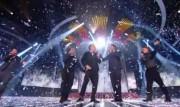 Take That au X Factor 12-12-2010 0ca19a111016851