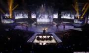 Take That au X Factor 12-12-2010 6476d7111016592