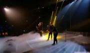 Take That au X Factor 12-12-2010 683731111016143