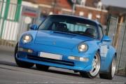 [Shooting] Porsche 993 Carrera 2 kit RS Dbaadf115441719