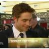 Golden Globes 2011 7c686e115450572
