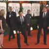 Golden Globes 2011 Ab59ee115450505