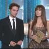Golden Globes 2011 1eaf72115462476