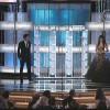 Golden Globes 2011 9a34eb115462445