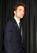 Golden Globes 2011 4126c2115476033