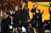 Take That au Brits Awards 14 et 15-02-2011 0717a4119744813