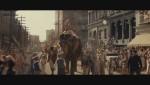 gifs + screamcaps du trailer water for elephants 029e0b122020540