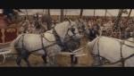 gifs + screamcaps du trailer water for elephants 4b9e86122021030