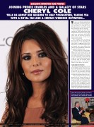 .:: Galeria de Girls Aloud ::. 100da3125762695