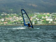 VENDIDA Secret Sails Mitic 5.5m D0ef5a127258922
