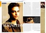 Interview de Robert Pattinson dans Film Ink (Australie) 2cc6b6128075465