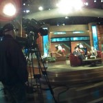 Rob @ The Ellen Show - 20 Avril 2011 79969c128716922