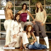 .:: Galeria de Girls Aloud ::. Dccf71129538173