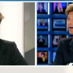 Interview et caps de Robert Pattinson au JT de 20h de France 2 57f2b5130403243