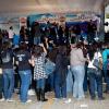 Séance d'autographes - Mexico City (10.11.2009) F8190e131086083
