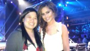 "Cheryl Cole > programa ""The X Factor""   #CherylGroups - Página 2 0af2e1131775572"