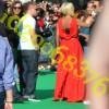 Muz TV Awards 2011 Rusia - red carpet (03.06.2011)  45b28b135066419