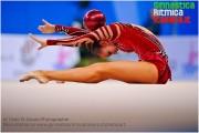 Daria Dmitrieva - Page 5 C3cb21135229678