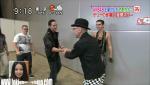Nihon TV - Sukkiri (06.07.2011) 66284e140790741