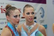 Daria Dmitrieva - Page 5 01a8a3141113476