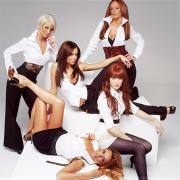 .:: Galeria de Girls Aloud ::. - Página 2 A5d873141118327