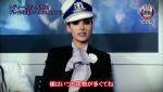 09.02.2011 Fuji TV - Sakigake! Music Ranking Eight 841d25141546883