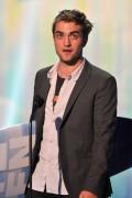 Teen Choice Awards 2011 Aa0092144006556