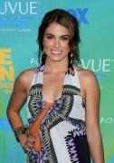 Teen Choice Awards 2011 4dab55144111918