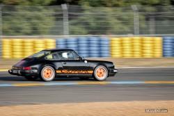 [PHOTOS] Sortie circuit Le Mans Bugatti (16/10/11) 8c22eb155163993