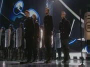 Take That au Brits Awards 14 et 15-02-2011 3ece70119743997