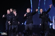 Take That au Brits Awards 14 et 15-02-2011 3fa8e4119744850