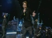 Take That au Brits Awards 14 et 15-02-2011 830fe4119744274