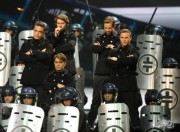 Take That au Brits Awards 14 et 15-02-2011 Bf5a32119744673