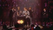 Take That au Brits Awards 14 et 15-02-2011 Cf8b83119740889