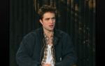 Robert Pattinson parlera de 'Water For Elephants' sur le 1er Live Stream de 'MTV! - Page 2 87e362124172362