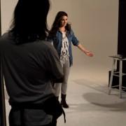 Nikki Reed - Imagenes/Videos de Paparazzi / Estudio/ Eventos etc. - Página 13 F5acc8125958992