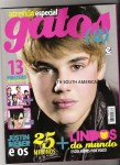 [Scans/Brésil/Avril 2011] - Magazine GATOS n°11/2011 7f5397126360111