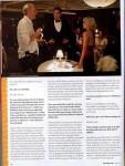 BoxOfficeMagazine.com: Q&A avec Rob... 0019b0126846449