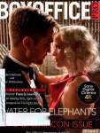 BoxOfficeMagazine.com: Q&A avec Rob... B74f2c126846371