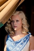 Still Water for Elephants... - Page 3 Da487a126852377
